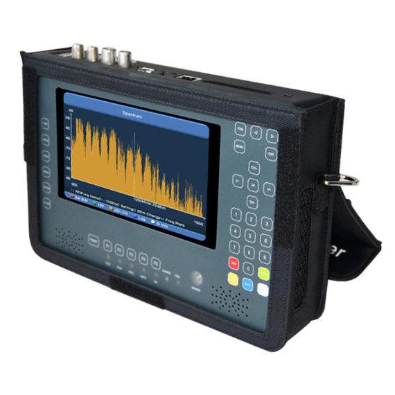 прибор для настройки антенн фото твери комсомольском